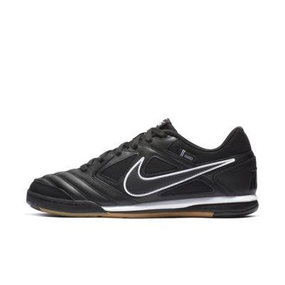 Nike SB Gato Skate Shoe