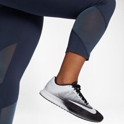Nike Epic Lux (Plus Size) Womenu0027s Running Crops. Nike.com