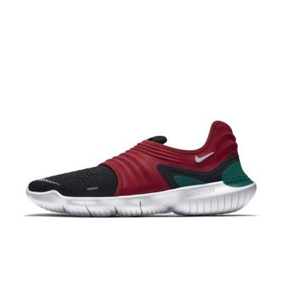 Nike Free RN Flyknit 3.0 SF Running Shoe