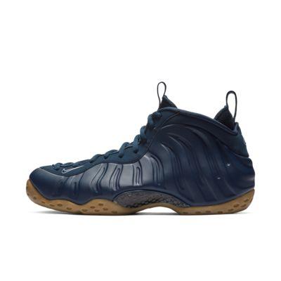 Nike Air Foamposite One Men's Shoe