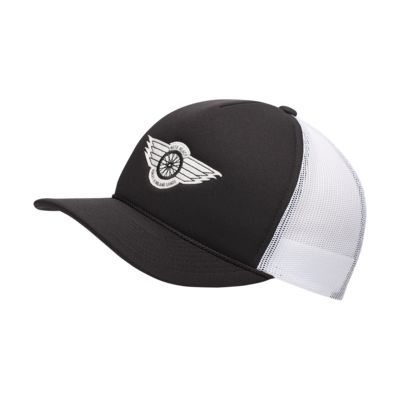 Ανδρικό καπέλο Hurley x Roland Sands Moto Beach