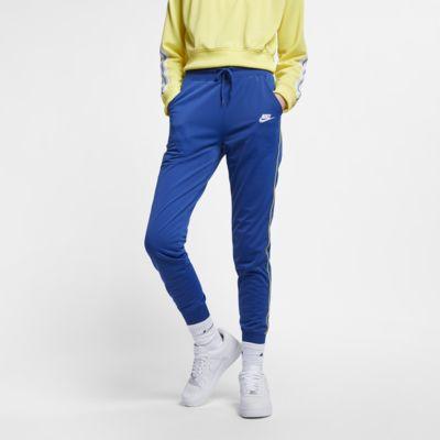 Pantalon de jogging Nike Sportswear Heritage pour Femme