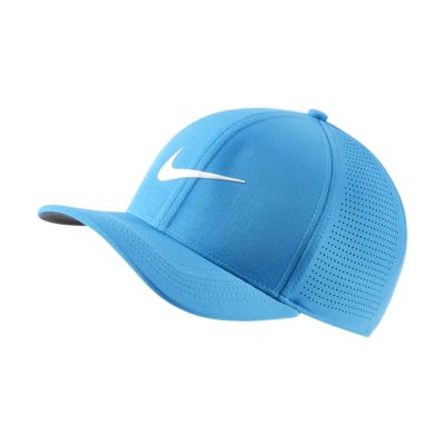 Nike AeroBill Classic 99 Fitted Golf Hat