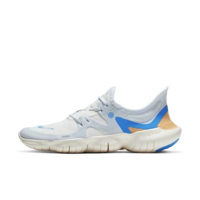 Calzado de running para mujer Nike Free RN 5.0
