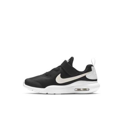 Nike Air Max Oketo (PSV) 幼童运动童鞋