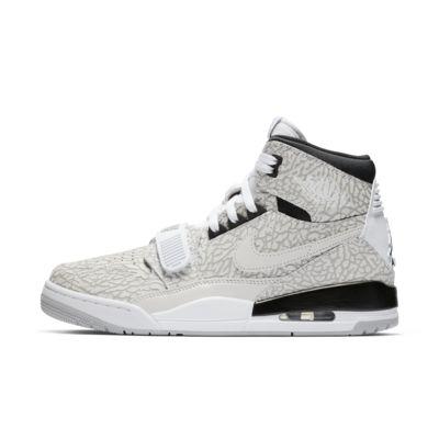 Air Jordan Legacy 312 Men's Shoe
