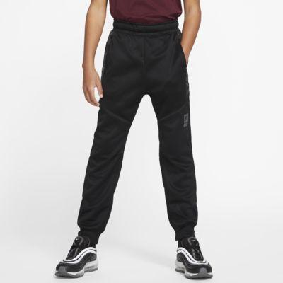 Pantaloni Nike Sportswear Air Max - Ragazzo