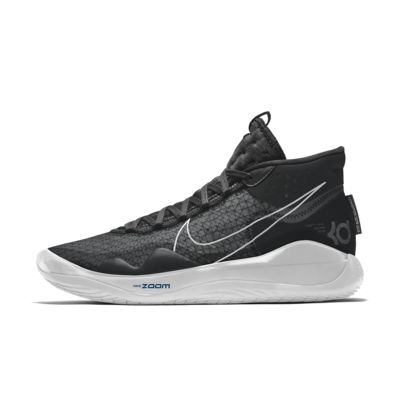 Scarpa da basket personalizzabile Nike Zoom KD12 By You