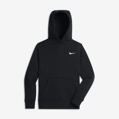 Nike Trainingshoodie voor kids