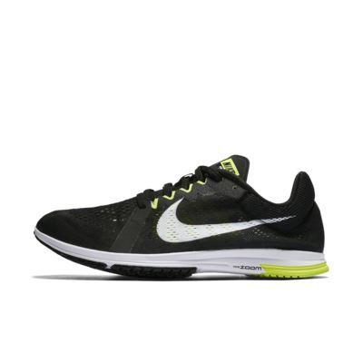 Nike Zoom Streak LT 3 男/女跑步鞋