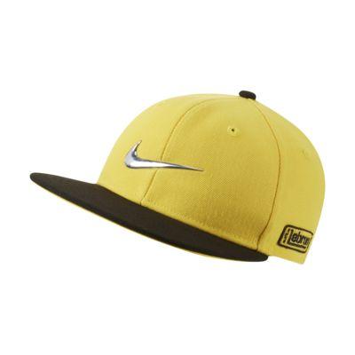 Nike 幼童可调节运动帽