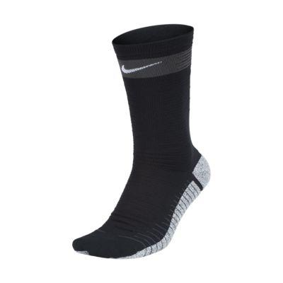NikeGrip Strike Light Crew Futbol Çorapları