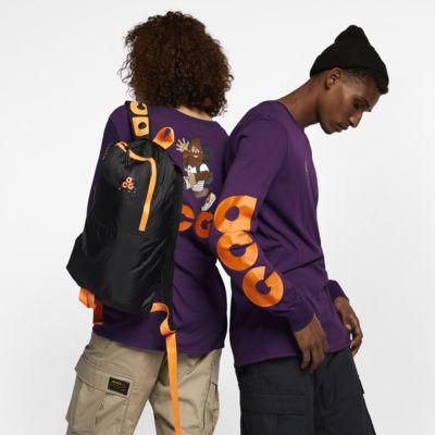Nike Sportswear ACG Long-Sleeve T-Shirt