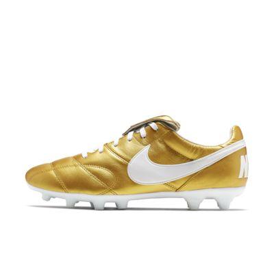Nike Premier II FG Kuru Çim Zemin Kramponu