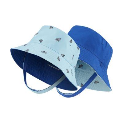 Nike Baby Reversible Bucket Hat