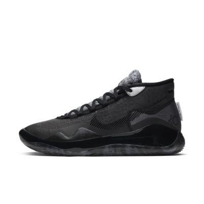 Nike Zoom KD12-basketballsko