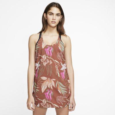 Hurley Coastal Domino Women's Dress