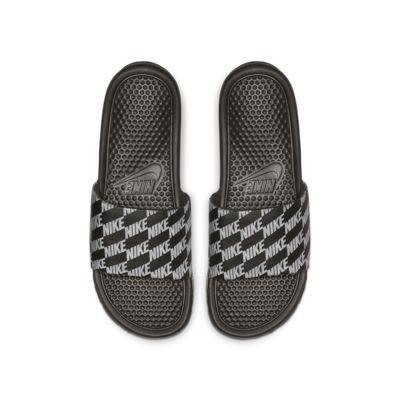 Slider Nike Benassi - Uomo