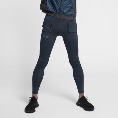 กางเกงรัดรูปอเนกประสงค์ผู้ชาย Nike Gyakusou
