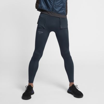 Nike Gyakusou Men's Utility Tights
