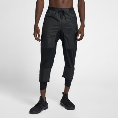 Running Nike Division De Tech Ch Homme Run Pour Pantalon fUxqw5EAn