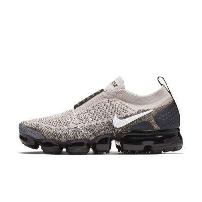 รองเท้าผู้หญิง Nike Air VaporMax Flyknit Moc 2