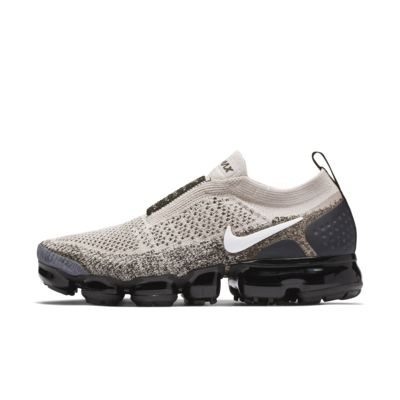 Nike Air VaporMax Flyknit Moc 2 Women's Shoe