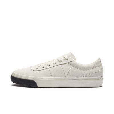 One Star CC Low Top Unisex Shoe
