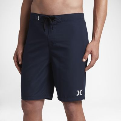 Hurley One And Only Boardshort de 54 cm - Home