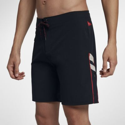 Hurley Phantom JJF 5 Men's 46cm Boardshorts