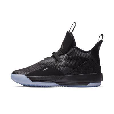 エア ジョーダン 33 Pf by Nike
