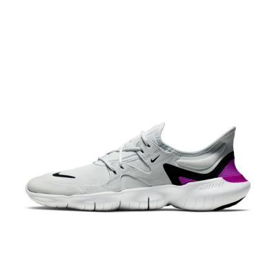 the best attitude 6440f 09ff1 Nike Free RN 5.0 Men's Running Shoe