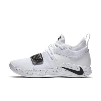 PG 2.5 TB Basketball Shoe