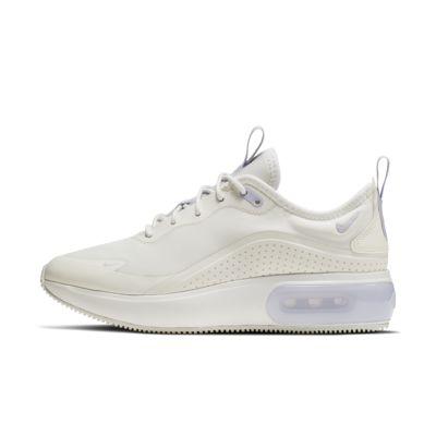 Scarpa Nike Air Max Dia