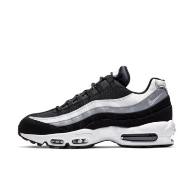official photos 4c8ff 1b77a Nike Air Max 95 Essential