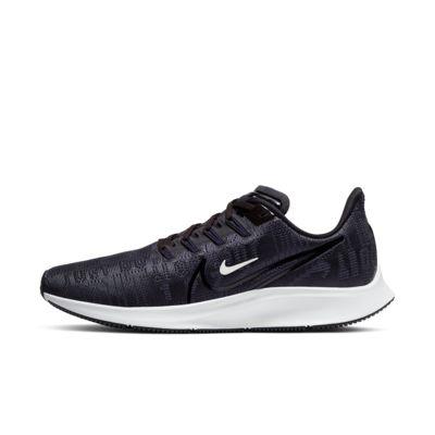 Nike Air Zoom Pegasus 36 PRM 女子跑步鞋