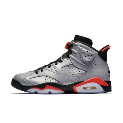 7bbd6411552 Air Jordan 6 Retro SP Men's Shoe. Nike.com