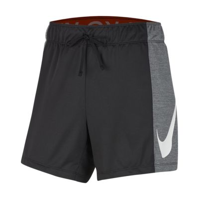 Nike Icon Clash Women's Training Shorts