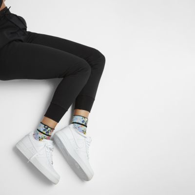 Nike Sneakr Sox Ultra Femme Floral by Nike