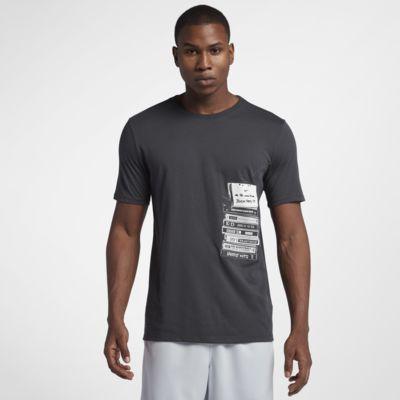 online retailer 44305 d772a NIKE. NIKE DRI-FIT KD ...