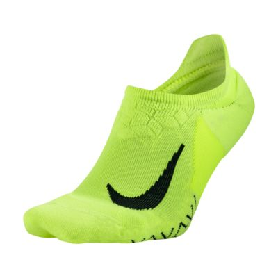 Nike Elite Cushioned No-Show