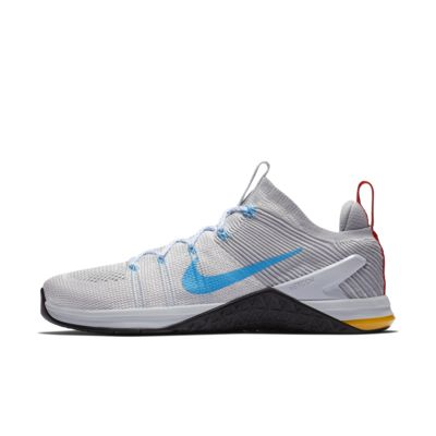 626042d1fc7a Nike Metcon DSX Flyknit 2 Men s Cross Training Weightlifting Shoe ...
