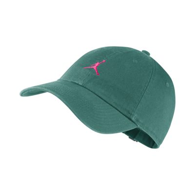 Jordan Jumpman Heritage 86 可調式帽款
