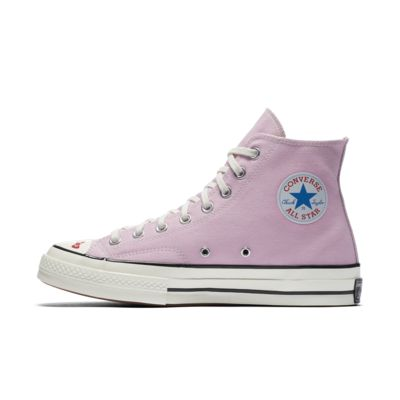 Converse X Hello Kitty Chuck 70 Canvas High Top by Nike