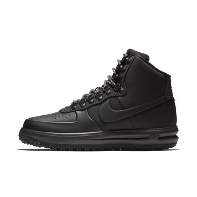 Botas Zapatos Nike Hombres Lunar Force 1 Low Duckboot