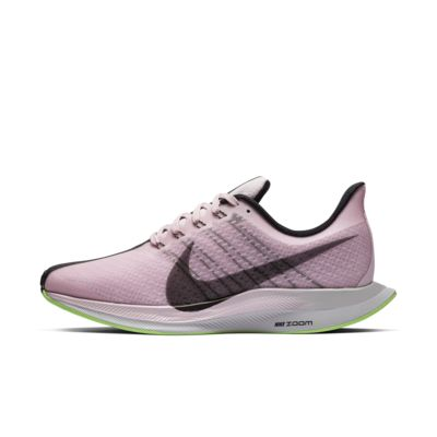 Nike Zoom Pegasus Turbo női futócipő