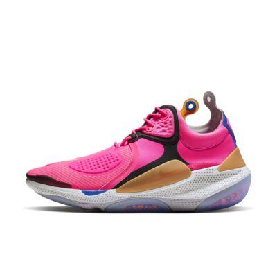 Nike Joyride CC3 Setter Herrenschuh