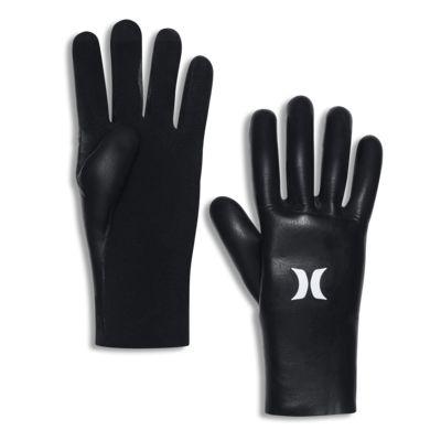Hurley Advantage Plus 3/3mm Wetsuit Gloves