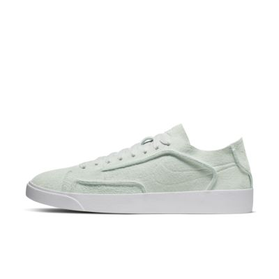 Nike Blazer Low Decon Women's Shoe