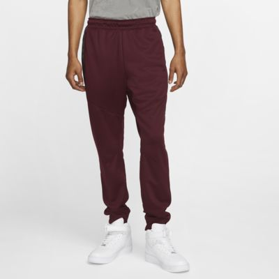 Nike Sportswear Air Max Joggingbroek voor heren